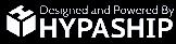 Logo HypaShip
